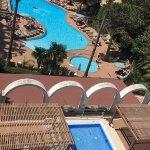 Photo de Hotel Golden Port Salou