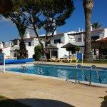 Foto de Rocha Brava Village Resort