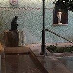 Photo de NaturMed Hotel Carbona