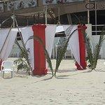 Bhundhari Chaweng Resort is the best hotel an beach