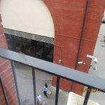 B&B Hotel Girona 3 Foto