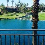 Marriott's Desert Springs Villas II Foto