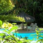 Photo of Itapemar Hotel