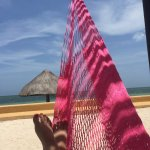 Hotel Reef Yucatan - All Inclusive & Convention Center Photo