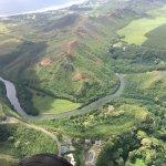 Foto de Best of Kauai Tour