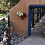 Photo de Adobe and Pines Inn B&B