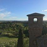 Foto di Castello delle Quattro Torra