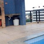 Neo Maceio Apartamentos por Temporada Foto