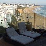 Foto de Rocamar Exclusive Hotel & Spa