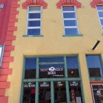 NIght Heron Books & Coffeehouse Foto