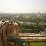 Photo de The Lalit New Delhi