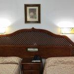 Photo de Los Omeyas Hotel