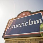 AmericInn Hotel & Suites Denver Airport Foto