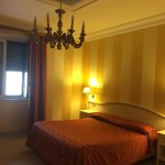 Photo de Vittorio Emanuele Bed & Breakfast