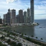 Photo of Hard Rock Hotel Panama Megapolis