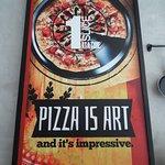 Foto Pizza Hut