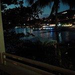 Foto Divi Little Bay Beach Resort