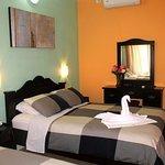 Photo of Hotel Eskalima