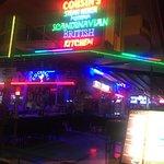 Photo de Cousins Steakhouse