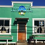 Photo of Grandma's Coffee House