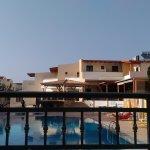 Photo of Blue Aegean Hotel & Suites