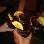 Foto di Lava Lounge Bar & Grill