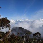 Photo de Mount Kinabalu