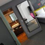 Foto de Hotel Berlin, Berlin