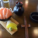 Photo of Banyi Japanese Dining