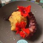 Foto de Restaurante Somorrostro
