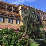 Photo of Belmond Hotel Splendido