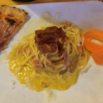 Photo of Ristorante Pizzeria Mio
