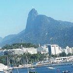 Photo of Hotelinho Urca