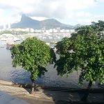 Photo de Hotelinho Urca