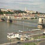 Photo of Sofitel Budapest Chain Bridge