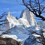 Photo de Cerro Fitz Roy
