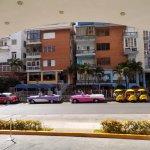 Photo of NH Capri La Habana