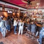 Sunday Funday at Dobbs Bar!