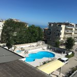 Photo of Oxygen Lifestyle Hotel Helvetia Parco