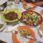 Photo of Restaurante A Tendinha