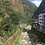 Photo of Hot Springs (Aguas Calientes)