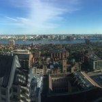 Foto de The Westin Copley Place, Boston