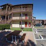 Zdjęcie E Z 8 Palmdale