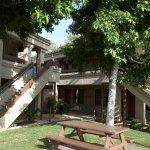 Premier Inns Thousand Oaks Picture