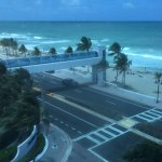 Foto de The Westin Beach Resort, Fort Lauderdale