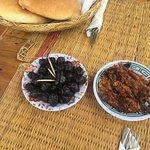 Photo de Cafe Snack Rahba Kedima