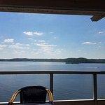 Foto de Westgate Branson Lakes Resort