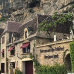 Photo de Hotel La Belle Etoile
