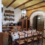 Photo of Restaurante Bar Sardina