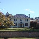 Brickendon Estate Photo